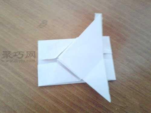 战车叠法 超级简单纸赛车的折法6步学会怎么折赛车