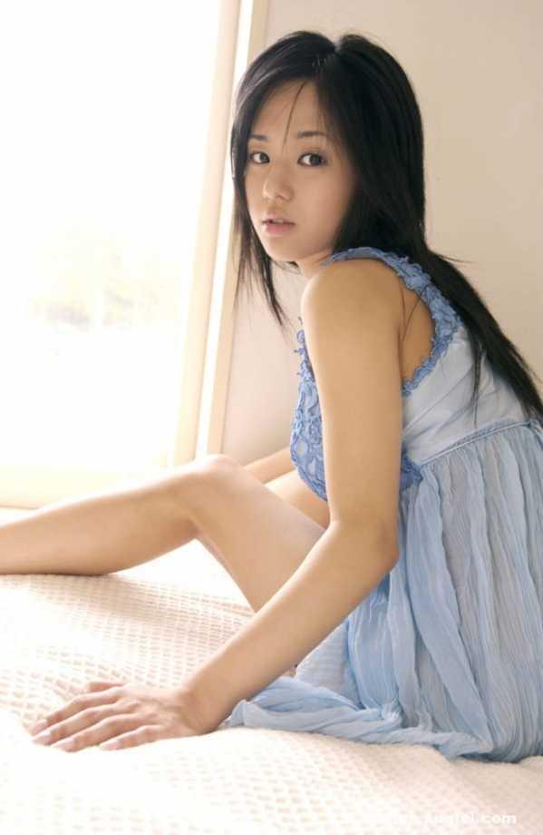 成人苍井空qvod_首页 娱乐 明星八卦   苍井空,日本av女演员,成人模特,兼电视,电影