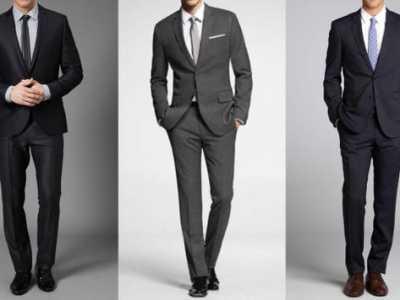 针织衫怎么穿时尚 教你会穿会搭配时尚经验