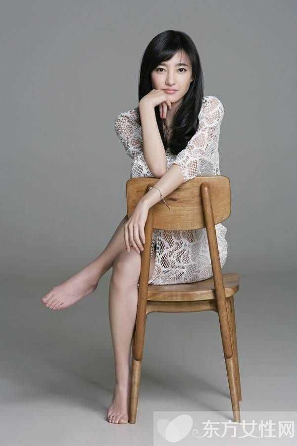 王丽坤个人资料图片