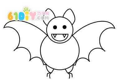 5岁儿童画画简画水果 儿童水果画画大全