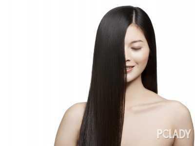 烫短发发型图片2016女 女生内扣式2016短发烫发发型
