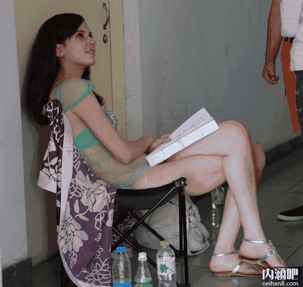 龙哲罗拉 泷泽萝拉出道至今的作品封面以及番号大全