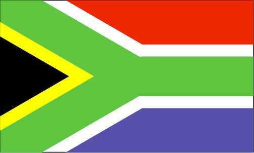各国国旗名称 世界各国国旗大全