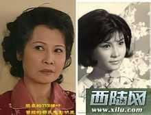 首页 娱乐 影视八卦    《军妓慰安妇》剧照(25张).
