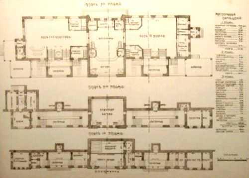 电路 电路图 电子 户型 户型图 平面图 原理图 500_358